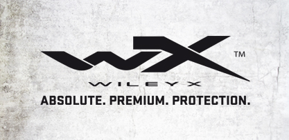 Wiley-X