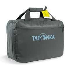 FLIGHT BARREL - BAGAGE A MAIN TATONKA - 35L