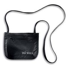 SKIN ID POCKET - Pochette tour de cou Tatonka pour documents officiels