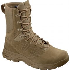 CHAUSSURES SALOMON - GUARDIAN CSWP - COYOTE FDE