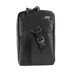 TT BASE MEDIC POUCH MKII - POCHE MEDICALE