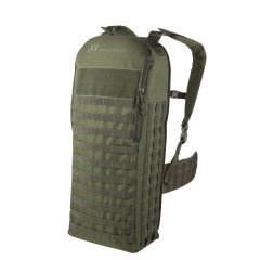 SAC TRANSPORT MUNITIONS 40MM - LAUNCHER DEPLOYMENT BAG - VERT