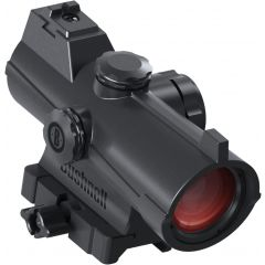 VISEUR POINT-ROUGE BUSHNELL AR OPTICS INCINERATE