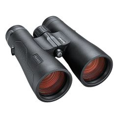 Jumelles Bushnell Engage EDX 12x50 mm