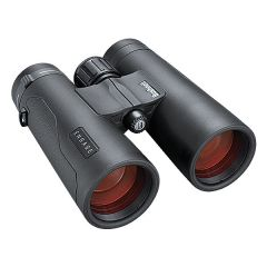Jumelles Bushnell Engage EDX 8x42 mm