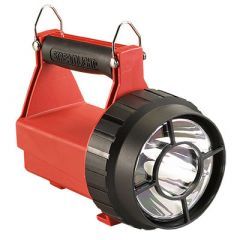 Phare Streamlight Vulcan LED ATEX - Orange