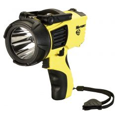 PHARE STREAMLIGHT WAYPOINT - JAUNE