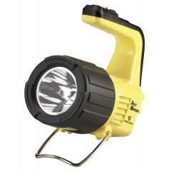 PHARE STREAMLIGHT DUALIE WAYPOINT - JAUNE