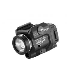 LAMPE TACTIQUE STREAMLIGHT TLR-8