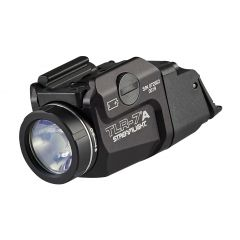Lampe tactique Streamlight TLR-7A - Switch bas