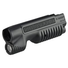 LAMPE TACTIQUE STREAMLIGHT TL RACKER