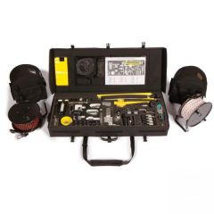 Kit Med-Eng Hook And Line General Service (HAL GS)