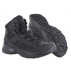 CHAUSSURES MAGNUM ASSAULT TACTICAL 5.0 - NOIR