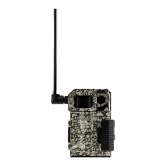 TRAIL CAM CELL SPYPOINT LINK MICRO LTE - CAMO