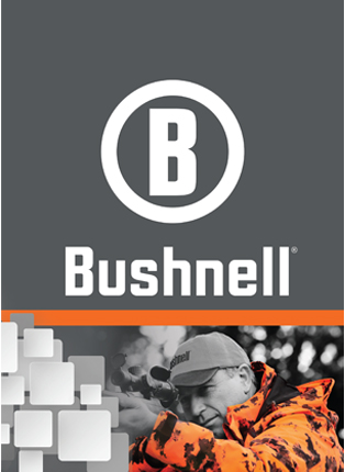 Bushnell - Chasse